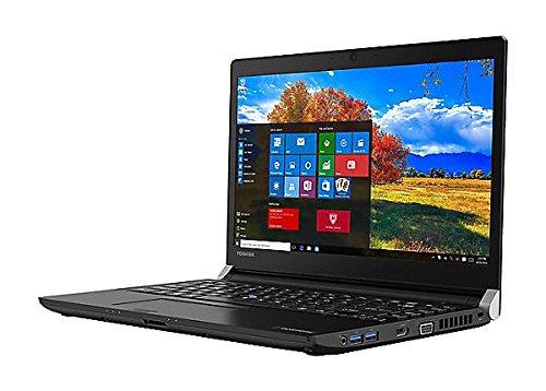 Toshiba Tecra Z50 Notebook - Intel i5-6600U - 8 GB RAM - 256 GB SSD - 15.6 inch - Toshiba Intel Notebooks