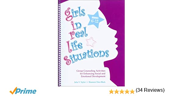 Workbook bible worksheets for middle school : Amazon.com: Girls in Real Life Situations, Grades 6-12: Group ...