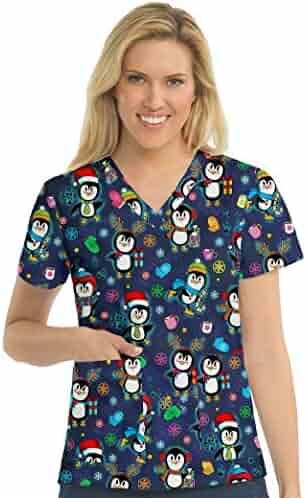 4a0ad6edad6 Shopping Lydia's Professional Uniforms - Last 90 days - Under $25 ...