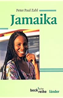 adac reisefuhrer jamaika