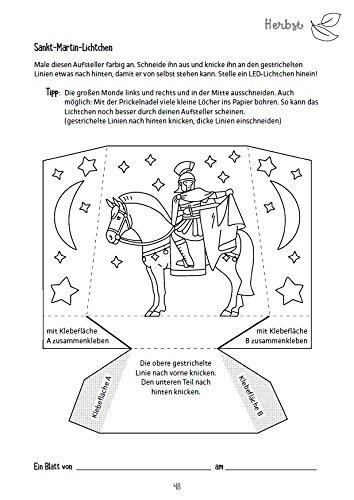 Mandalas Ausmalbilder Co Kopiervorlagen Fürs Ganze Jahr