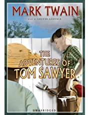 The Adventures of Tom Sawyer: Classic Collection