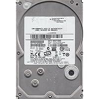 HUA721010KLA330, PN 0A36094, MLC BA2883, IBM 1TB SATA 3.5 Hard Drive