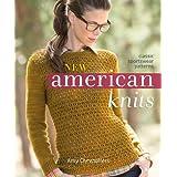 New American Knits: Classic Sportswear Patterns