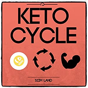 Keto Cycle Audiobook