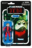 Star Wars Return Of The Jedi The Vintage Collection Nien Nunb Figure