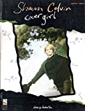 img - for Shawn Colvin Cover Girl book / textbook / text book