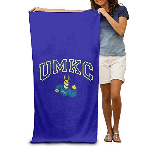 University Of Missouri Kansas City UMKC Kangaroos 31.5