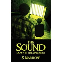 The Sound: Down in the Basement