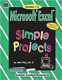 Microsoft Excel, Jan Ray, 1576907333