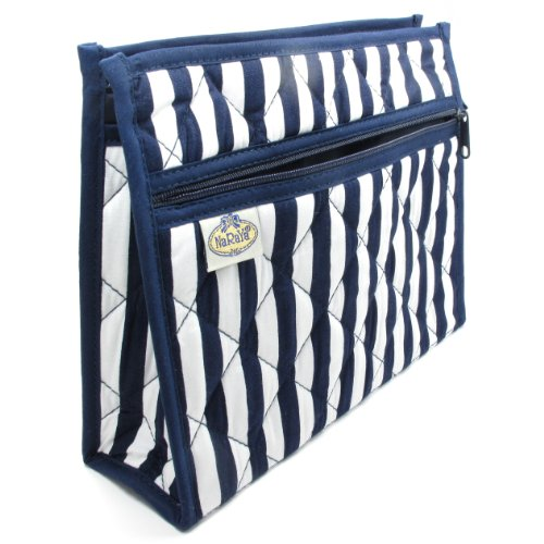 cosmetic-bag-full-polyester-lining-interior-side-pocket-exterior-zippered-pocket-cotton-fabric