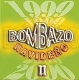 Bombazo Navideno 2