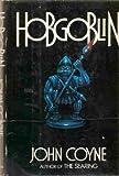 Hobgoblin, John Coyne, 0399126430