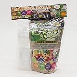 Beaute Et Sante Best Deals - Beaute Sante JAPAN Raw enzyme Ã- super food smoothies 200g