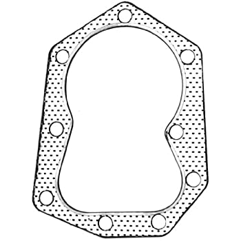 Amazon Com Mowforce Mf 2764 Head Gasket For Kohler 47 041 10