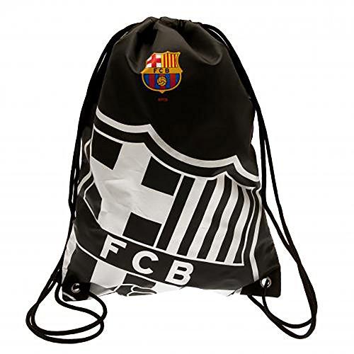F.C Barcelona - Gym Bag (RT)