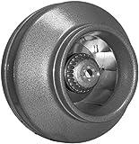 Vortex 736710 Inline Fan 8 inch 747 CFM