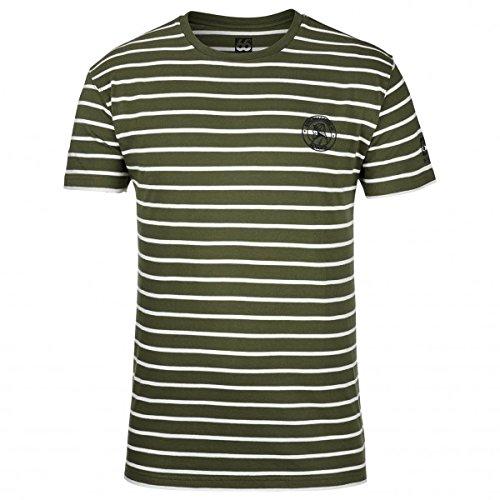 Camiseta 66 Camiseta Camiseta Camiseta Camiseta 66 66 Camiseta 66 66 66 66 Camiseta Camiseta 66 Camiseta 66 qpRHAx