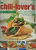 chili lovers cookbook - CHILI LOVERS COOKBOOK