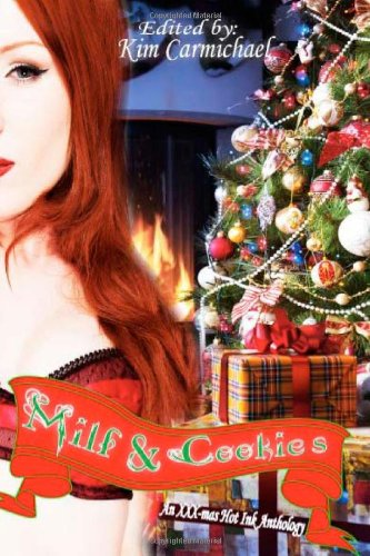 MILF and Cookies