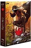 Águila Roja - Temporada 5 [DVD]