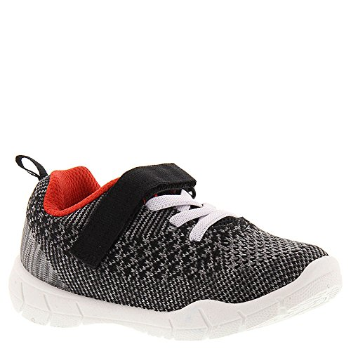 carters-swipe-unisex-athletic-sneaker-black-gray-red-6-m-us-toddler