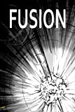 img - for Fusion book / textbook / text book