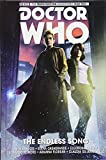img - for Doctor Who: The Tenth Doctor Volume 4 - The Endless Song book / textbook / text book
