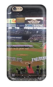 Margaret Dayton's Shop New Style 3833318K956035751 seattle mariners MLB Sports & Colleges best iPhone 6 cases