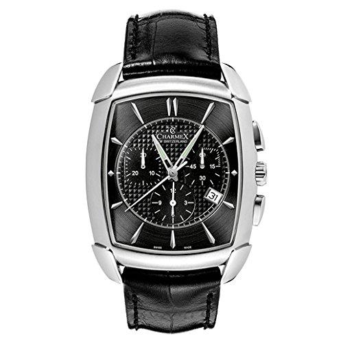 charmex-evian-mens-quartz-watch-2386