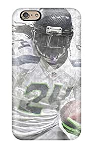 9072995K782766270 seattleeahawks NFL Sports & Colleges newest iPhone 6 cases