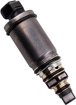 New A//C Compressor Electronic CONTROL VALVE for Sonata 2011-2014 2.0L 2.4L US