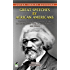 Great Speeches by African Americans: Frederick Douglass, Sojourner Truth, Dr. Martin Luther King, Jr., Barack Obama, and Others (Dover Thrift Editions)
