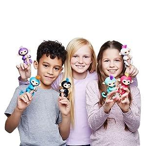 upc 888833821555 product image4