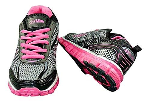 art 244 Neon Sneaker Turnschuhe Schuhe Sportschuhe Neu Damen