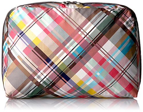 lesportsac-essential-x-large-cosmetic-resort-madras-c