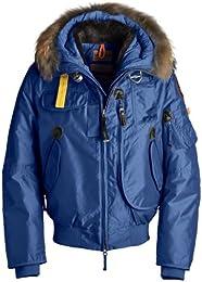 Men's Gobi Jacket