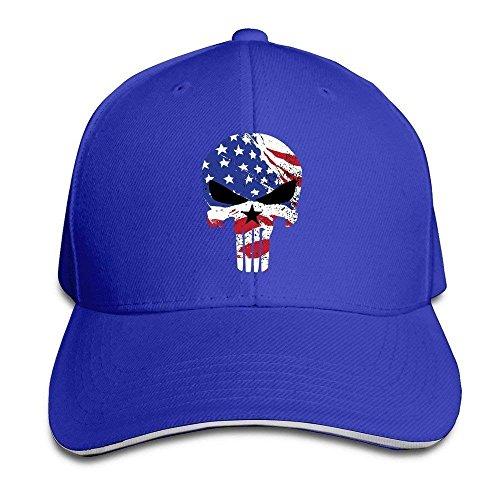 Me Tell Cap Adjustable Feed Baseball Hat C3429 amp; Me Runy Cap Custom Pretty Black Im Hat and vInYIx