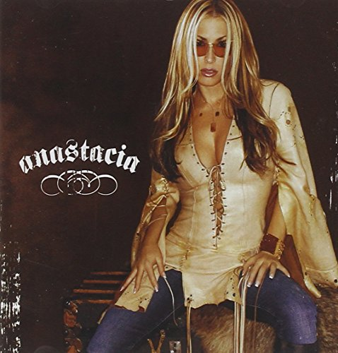 Anastacia - 101 Power Ballads - Zortam Music