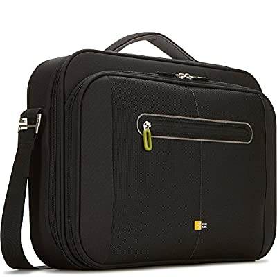 Case Logic Laptop Case (Black)