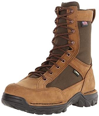 Amazon.com | Danner Men's Ridgemaster Hunting Boot | Hunting