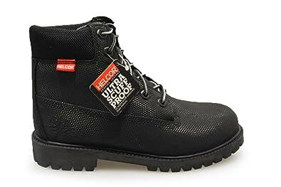 Timberland De 15 Haut Jeunes Pour Montantes Chaussures Cm Couleur 76PqTr7