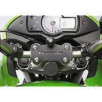 Support Guidon Smarty Kawasaki Versys