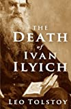 Image of The Death of Ivan Ilyich