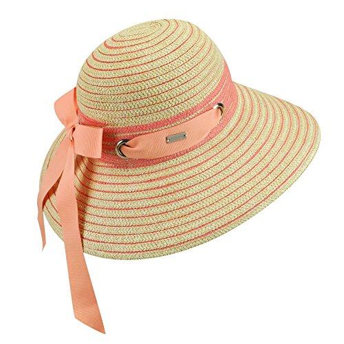 betmar-new-york-jasmine-hat-natural-coral