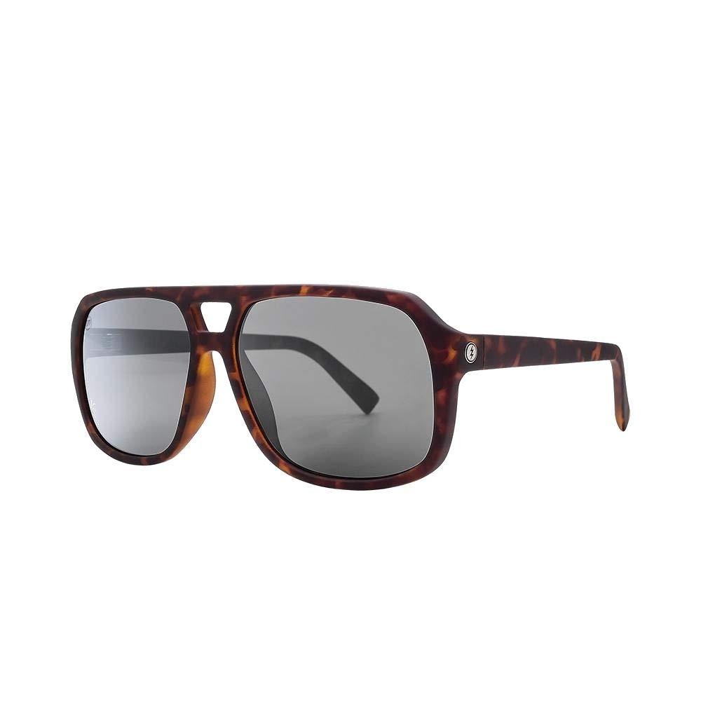 Amazon.com: Electric Dude - Gafas de sol con lentes cromadas ...