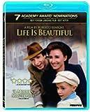 Life is Beautiful [Blu-ray] by Lionsgate Miramax
