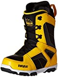 Thirtytwo Prion Snowboard Boots