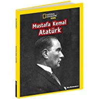 Mustafa Kemal Atatürk: National Geographic Kids