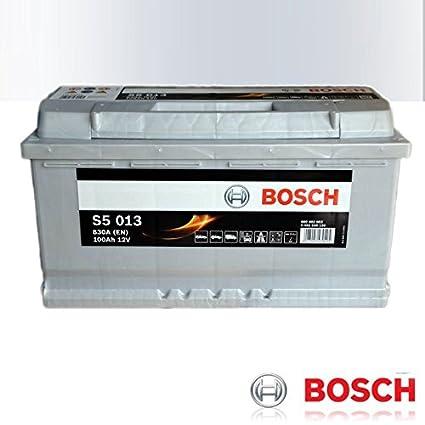 Кit carga cartuchos de tinta Canon PG-540, CL-541 color ...